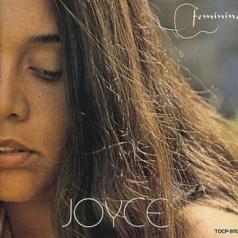 Joyce (Джеймс Джойс): Feminina & Agua E Luz