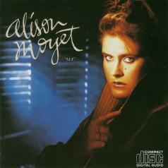 Alison Moyet (Элисон Мойе): Alf