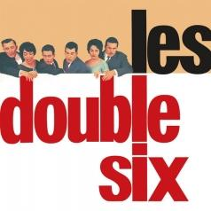 Double Six: Les Double Six