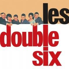 Double Six (Дабл Сикс): Les Double Six