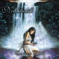 Nightwish (Найтвиш): Century Child