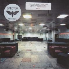 Spector: Moth Boys