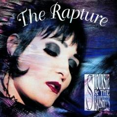 Siouxsie And The Banshees (Сьюзи и Банши): The Rapture