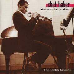 Chet Baker (Чет Бейкер): Stairway To The Stars