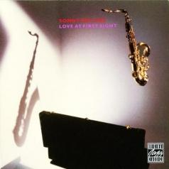 Sonny Rollins (Сонни Роллинз): Love At First Sight