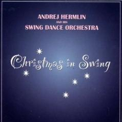 Swing Dance Orchestra: Christmas In Swing