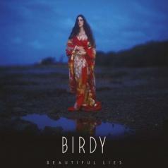 Birdy (Берди): Beautiful Lies