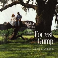 Alan Silvestri (Алан Сильвестри): Forrest Gump