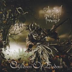 Children Of Bodom (Чилдрен Оф Бодом): Relentless, Reckless Forever