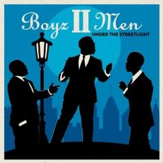 Boyz II Men (Бойз Ту Мен): Under The Streetlight