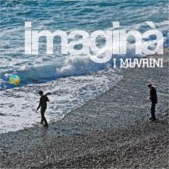 I Muvrini (Ай Муврини): Imagina