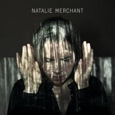 Natalie Merchant (Натали Мерчант): Natalie Merchant