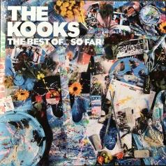 The Kooks: The Best Of... So Far