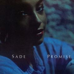 Sade (ШадеАду): Promise
