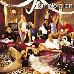 Simple Plan (Симпл Плэн): No Pads, No Helmets...Just Balls