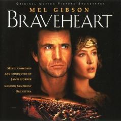 Braveheart (James Horner)