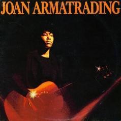 Joan Armatrading (Джоан Арматрейдинг): Joan Armatrading