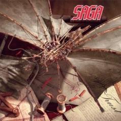 Saga: Trust
