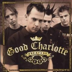 Good Charlotte (Гоод Шарлотте): Greatest Hits