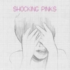 Shocking Pinks (Шокинг Пинкс): Shocking Pinks