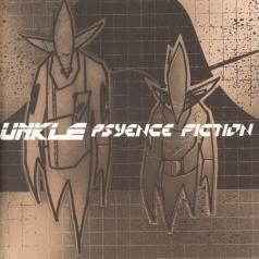 UNKLE: Psyence Fiction