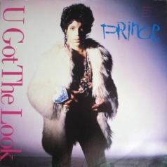 Prince (Принц): U Got The Look