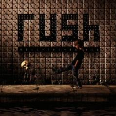 Rush: Roll The Bones