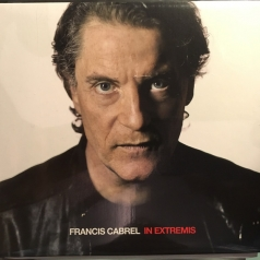 Francis Cabrel: In Extremis