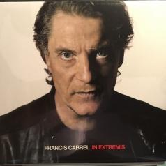 Francis Cabrel (Франсис Кабрель): In Extremis