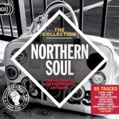 The Collection: Northern Soul