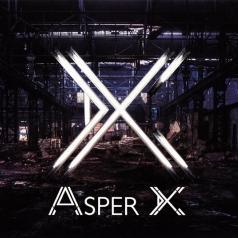 Asper X (Аспер Икс): Asper X