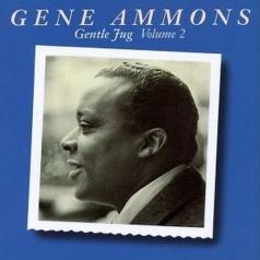 Gene Ammons (Джин Эммонс): Gentle Jug, Vol.2