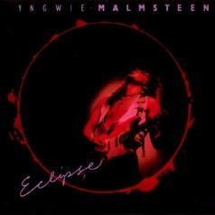 Yngwie Malmsteen (Ингви Мальмстин): Eclipse