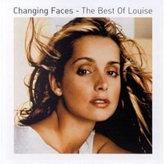 Louise: Changing Faces, Best Of Louise