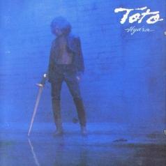 Toto (Тото): Hydra