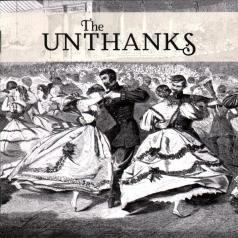 The Unthanks: Last
