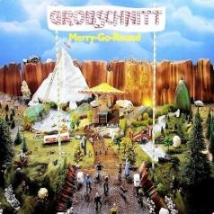 Grobschnitt: Merry-Go-Round