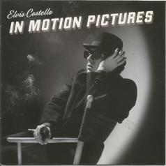 Elvis Costello (Элвис Костелло): In Motion Pictures
