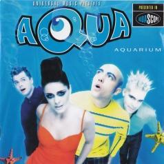 Aqua (Аква): Aquarium