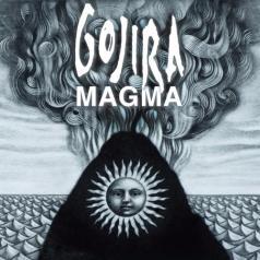 Gojira (Гожира): Magma