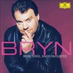 Bryn Terfel (Брин Терфель): Songs And Arias