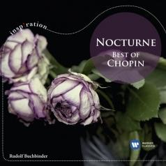 Nocturne - Best Of Chopin
