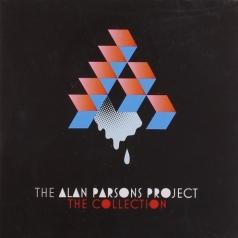 The Alan Parsons Project (Зе Алон Парсон Проджект): The Collection