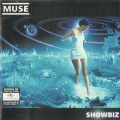 Muse (Мьюз): Showbiz