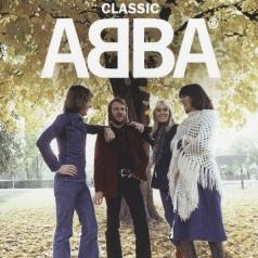 ABBA (АББА): Universal Masters Collection