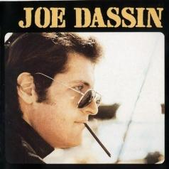 Joe Dassin (Джо Дассен): Les Champs-Elysees