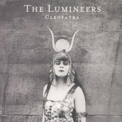 The Lumineers (Зе Луминирс): Cleopatra