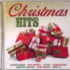 Christmas Hits Vol. 1