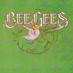 Bee Gees (Барри Гибб): Main Course