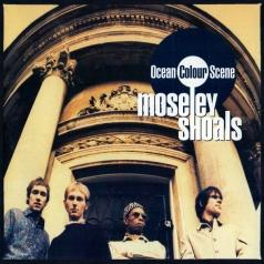 Ocean Colour Scene (Океан Колор Сцен): Moseley Shoals